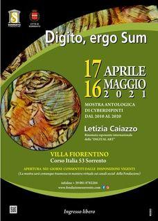 mostra-letizia-caiazzo-villa-fiorentino